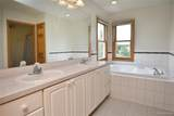 560 Country Meadows Trail - Photo 23
