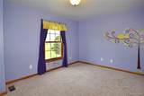 560 Country Meadows Trail - Photo 30