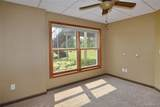 560 Country Meadows Trail - Photo 35