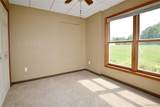 560 Country Meadows Trail - Photo 36