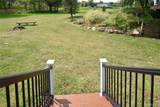560 Country Meadows Trail - Photo 39