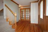 560 Country Meadows Trail - Photo 4