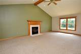 560 Country Meadows Trail - Photo 5