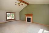 560 Country Meadows Trail - Photo 6