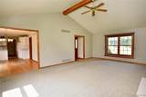560 Country Meadows Trail - Photo 7