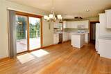 560 Country Meadows Trail - Photo 9