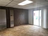 5296 Winshall Drive - Photo 23