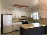 5296 Winshall Drive - Photo 3