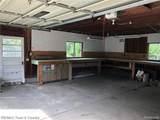 5296 Winshall Drive - Photo 31