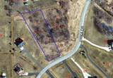 Lot 5 Erika Dr - Photo 1