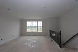 47765 Alden Terrace North - Photo 2