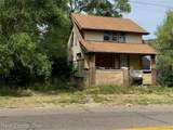 2032 Puritan Street - Photo 1