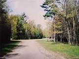 0 Concord Drive - Photo 3