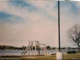 0 Concord Drive - Photo 4