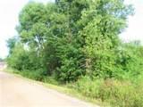 000 Birchtree - Photo 1