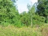 000 Birchtree - Photo 10