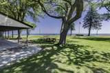 000 Birchtree - Photo 12