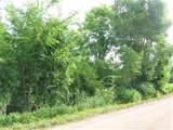 000 Birchtree - Photo 2