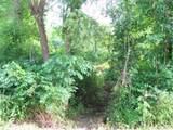 000 Birchtree - Photo 3