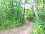 000 Birchtree - Photo 8