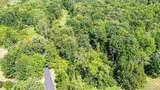 6 Widgeon Way - Photo 2