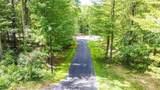 6 Widgeon Way - Photo 20