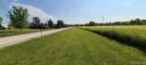 VL Gratiot Parcel B Road - Photo 4
