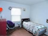 34000 Glover Street - Photo 9
