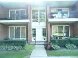 720 Fox Hills Drive - Photo 1