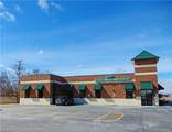 31535 Ford Unit 3 Road - Photo 1