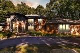 9934 Cedar Valley Lane - Photo 1