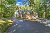 9934 Cedar Valley Lane - Photo 4