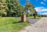 9934 Cedar Valley Lane - Photo 54