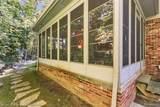 9934 Cedar Valley Lane - Photo 56