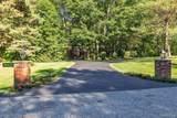 9934 Cedar Valley Lane - Photo 59