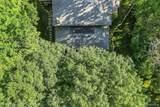 9934 Cedar Valley Lane - Photo 70