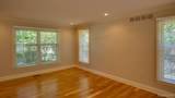 32362 Olde Franklin Drive - Photo 13