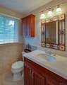 32362 Olde Franklin Drive - Photo 22