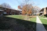 29181 Tessmer Court - Photo 19