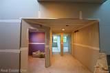 4145 Meyers Road - Photo 30