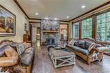 47885 Bellagio Court - Photo 12