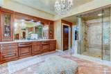 47885 Bellagio Court - Photo 29
