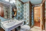 47885 Bellagio Court - Photo 46