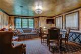 47885 Bellagio Court - Photo 47