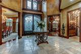 47885 Bellagio Court - Photo 5