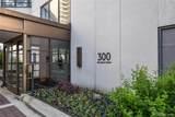 1001 Jefferson Avenue - Photo 25