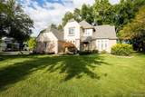 39860 Squire Road - Photo 4