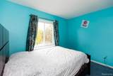39860 Squire Road - Photo 42
