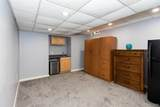 39860 Squire Road - Photo 45
