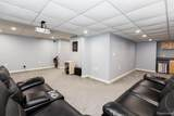 39860 Squire Road - Photo 48